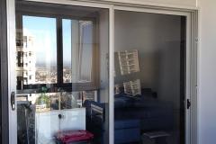 apartment-sliding-door