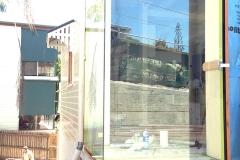 corner-window