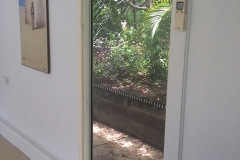 fixed-window