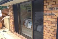 garage-conversion-4