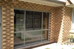 garage-conversion2