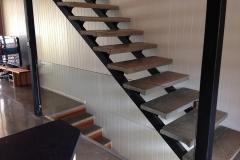 internal-glass-balustrade