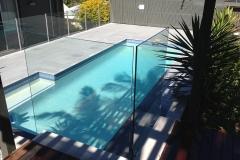 pool-balustrade