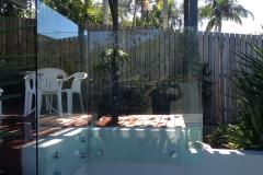 pool-balustrade2