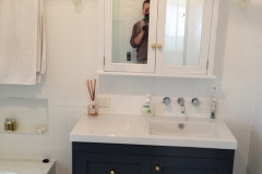 bathroom-mirror-cabinet