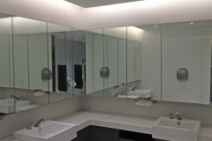bathroom-mirror