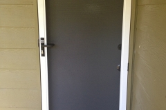 security-door