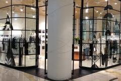 mall_shopfront2