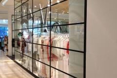 mall_shopfront3