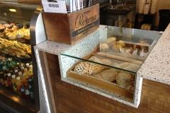 showcase-bakery