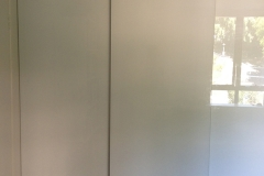 sliding-wardrobe